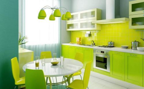 Proyecto, Diseño y Remodelación de Casas y Departamentos