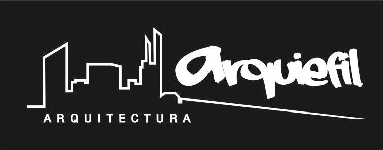 Logo Arquifiel Estudio de Arquitectura en Lanús, Aprobación de Planos Municipales